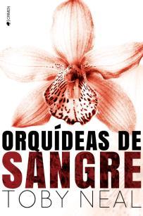 Orquideas de sangre