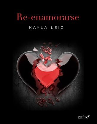 RE-ENAMORARSE-797x1024