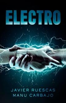 Electro01