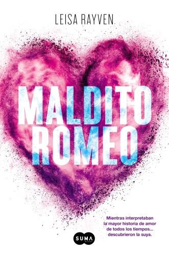 SL59243 maldito romeo CUB.indd